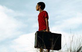 A Roma sorgerà un nuovo polo sociale per accogliere i minori stranieri non accompagnati