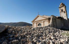 IID e Banco Popolare premiano progetti per la ricostruzione post sisma