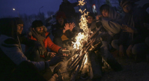 profughi-al-freddo