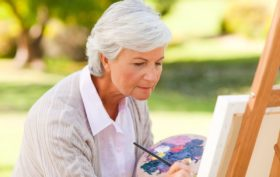 Pulmino Amico: la campagna di raccolta fondi per comprare un pulmino ai malati di Parkinson