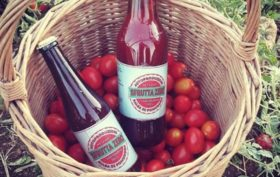 sfrutta-zerto-la-salsa-di-pomodoro-che-non-piace-al-caporalato