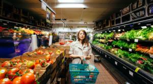 Supermercato cooperativo