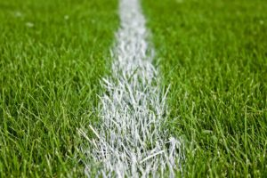 Calcio responsabile: B Solidale