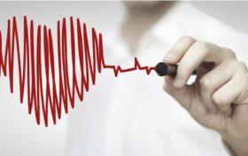 Milano, mille check up cardiologici per gli indigenti