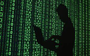 Lotta al cyberterrorismo: monitorati più di 400 mila spazi web