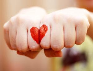 In Italia è boom di donatori di organi
