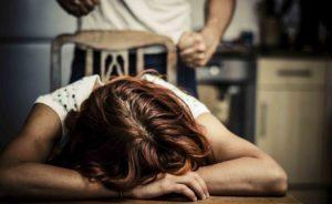 """Femminicidio: violenza contro la donna """"perché donna"""" – seconda parte"""