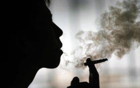 Il fumo miete 6 milioni di vittime ogni anno