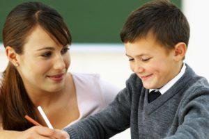 insegnante-di-sostegno