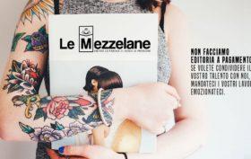 le-mezzelane