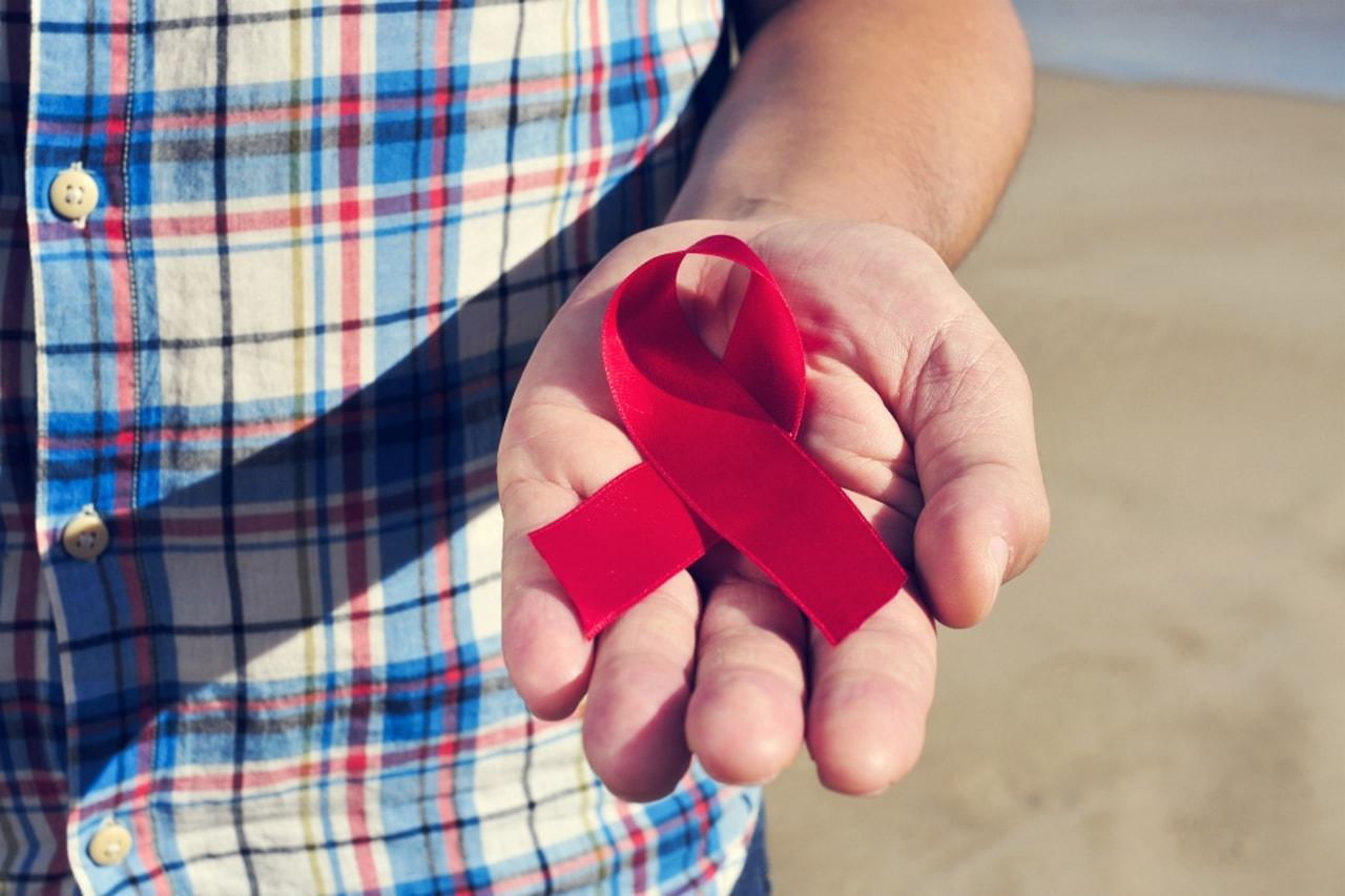 Lotta contro l'Aids: oltre 700 test rapidi in meno di 15 giorni