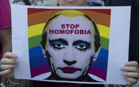 omofobia-russia