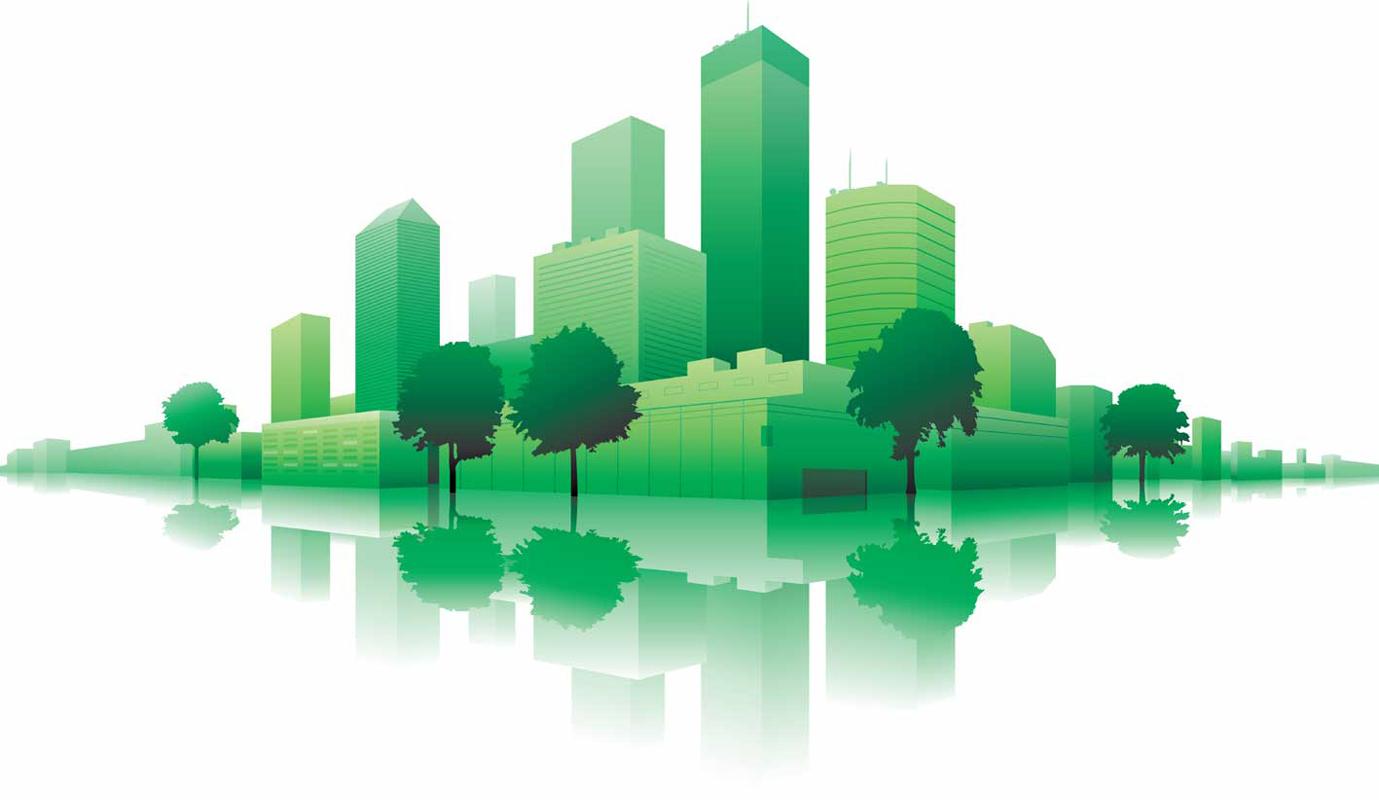 Rigenerare le città creando comunità