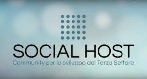 social-host