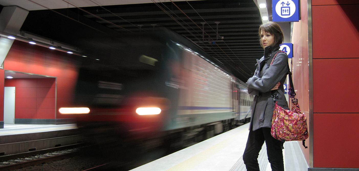 """Al via nelle scuole ternane la campagna """"Train…to be cool"""""""