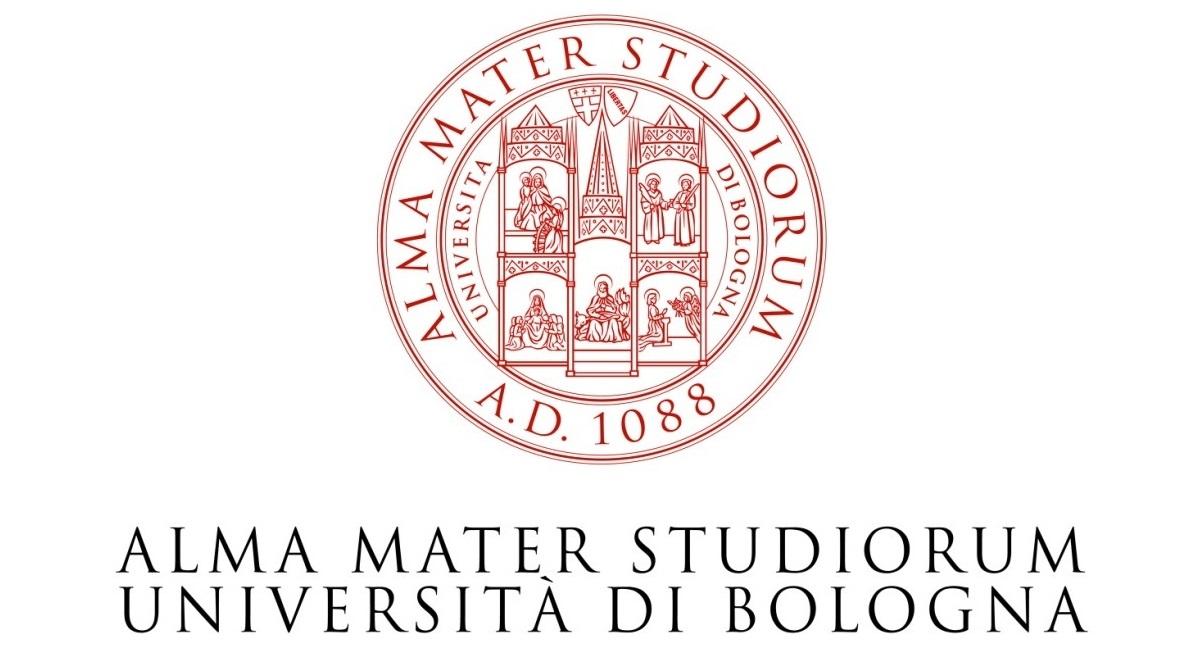 Alma-Mater3