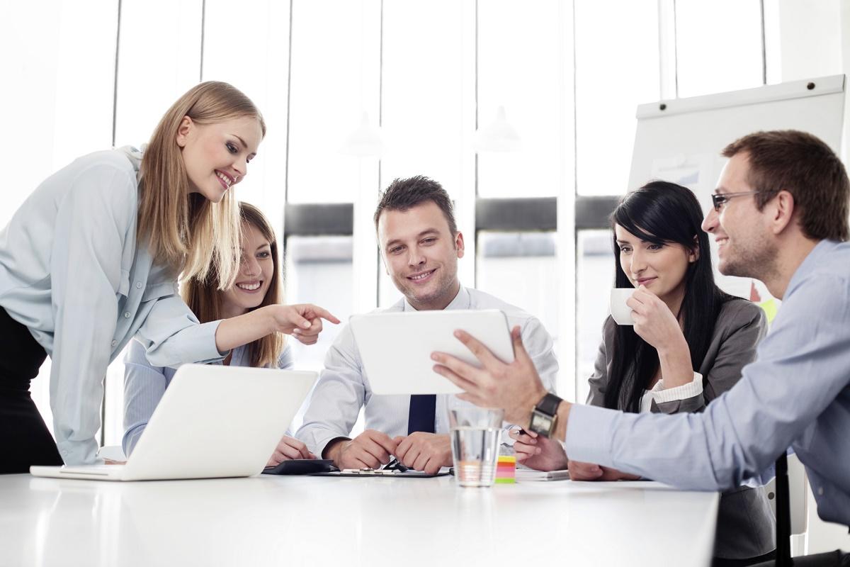 Dall'intesa tra Legacoop e Tor Vergata nasce la Business School per la cooperazione