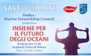 Insieme per il futuro degli oceani @ Acquario Civico di Milano   Milano   Lombardia   Italia