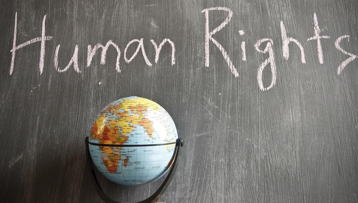 HumanRightsGeneric_0