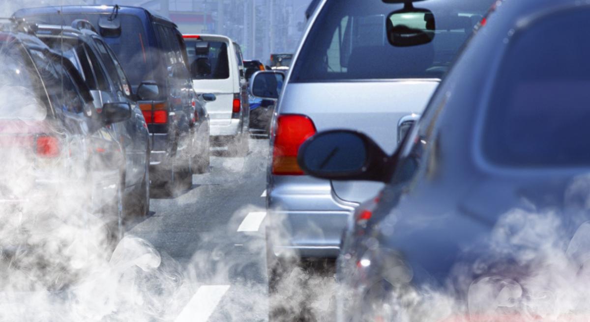 Inquinamento e demenza