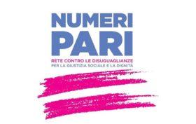 Numeri Pari