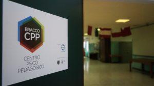 Milano: oggi inaugura il Centro Psico Pedagogico Bracco di Lambrate