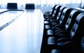 Attuazione della direttiva comunitaria in materia di informazioni di carattere non finanziario