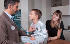 """""""Dottore a domicilio"""", per visite mediche a portata di clic"""