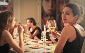 Verso la regolamentazione dell'attività di home restaurant