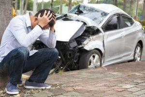 In aiuto delle vittime di incidenti stradali arriva il progetto Ania Cares