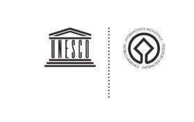 Dai siti Unesco ai luoghi italiani della cultura, dell'arte e del paesaggio