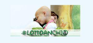 #lottoanchio2017
