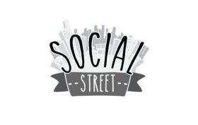 Social Street: socializzare con i vicini della propria strada