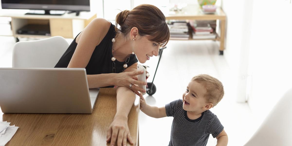 Ecco tutte le novità per i genitori dipendenti pubblici