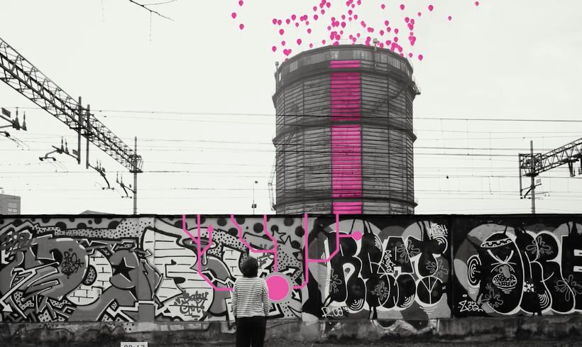 Culturability_2017_-_rigenerare_spazi_da_condividere_on_Vimeo-820×489