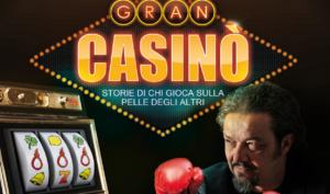 Gran Casino