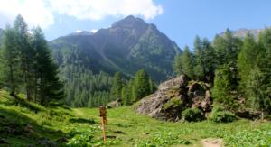 Lombardia anche montagna