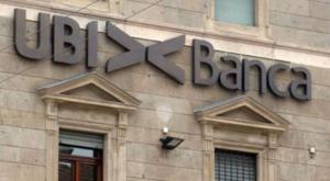 Ubi banca welfare