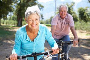 """Anziani, persone """"a tutto tondo"""""""