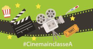 cinema classe A