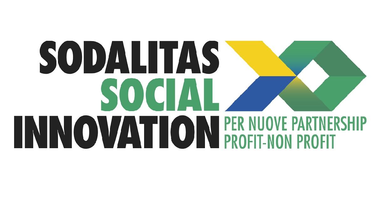 sodalitas social innovation