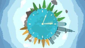 Bureau Veritas - Sviluppo sostenibile ed economia circolare: modelli di riferimento @ Università di Pescara - Facoltà di Economia  | Pescara | Abruzzo | Italia