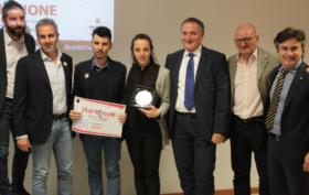 BiovecBlok_vincitori start cup_0