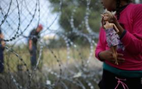 Ungheria immigrati