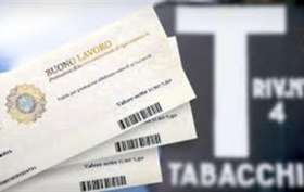 abolizione voucher