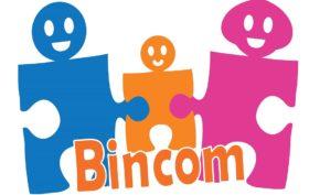 bincom