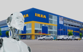 ikea intelligenza artificiale