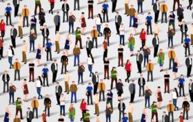 rapporto istat partecipazione sociale