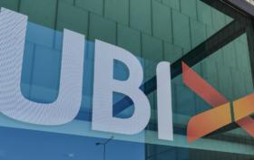 Rapporto UBI Banca