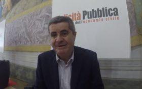 Enzo Costa